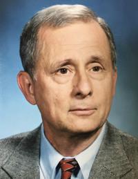 Michael Picciano  November 13 1934  June 22 2018 (age 83)