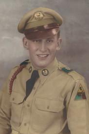 Richard W Sabo  March 25 1932  June 24 2018 (age 86)