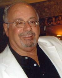 Robert A Pezzullo  August 3 1939  June 26 2018 (age 78)