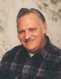 Robert Leonard Teeters Sr  March 4 1942  June 25 2018 (age 76)