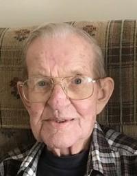 Robert V Bob Eisert  December 31 1934  June 26 2018 (age 83)
