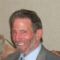 Steven John Bozied  January 7 1955  June 24 2018