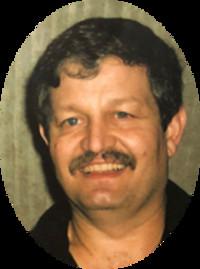 Donald Eugene Ashley  1951  2018