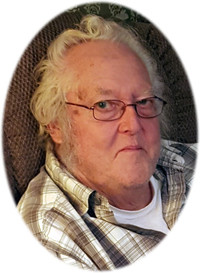 Edward Ed Sipka  April 25 1942  June 27 2018 (age 76)