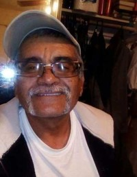 Fernando Gallegos  May 29 1955  June 24 2018 (age 63)