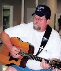 James Steven Pete Reeves  July 16 1957  June 26 2018 (age 60)