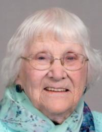 Jeanette C Binsfeld  2018