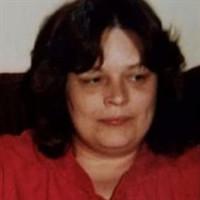Jeroldine Elaine Wilczak  June 26 1949  June 26 2018