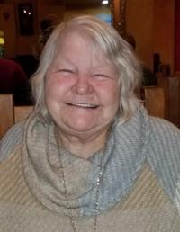 Jessie Mae Page Shellman  December 15 1941  June 24 2018 (age 76)