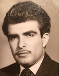 Jose De Jesus Ortega Martinez  February 18 1946  June 26 2018 (age 72)