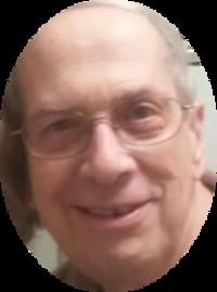 Joseph D Avarello  1928  2018