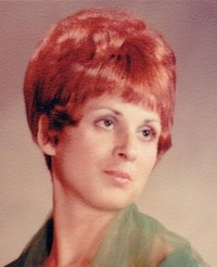 Karen Marie Weingartener Hickey  October 3 1942  June 20 2018 (age 75)