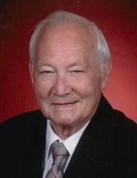 Lee Alexander McWilliams  May 6 1929  June 26 2018 (age 89)