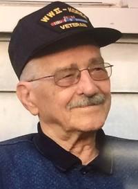 Lloyd Edwards  July 21 1927  June 25 2018 (age 90)