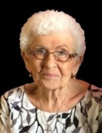 Marcia G Mezera  2018