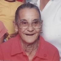 Mary Bea Richardson Shearin  January 30 1922  June 26 2018 (age 96)