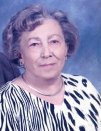 Mary Sarafian  2018