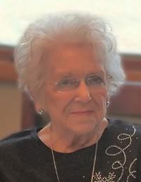 Norma Mae Sheldon  December 14 1927  June 27 2018 (age 90)