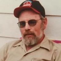 Paul Simon Blodgett  February 22 1949  June 16 2018