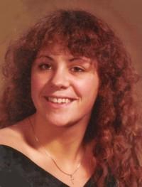 Renee Lynn Franck Zimmerman  August 1 1963  June 26 2018 (age 54)