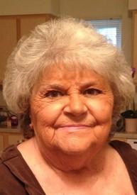 Shirley A Whittecar Emenhiser  December 3 1935  November 6 2017 (age 81)