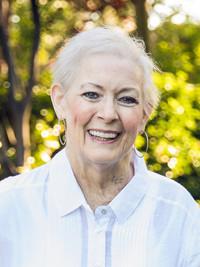 Susan Renee Heaps Ayres  March 16 1953  June 22 2018 (age 65)
