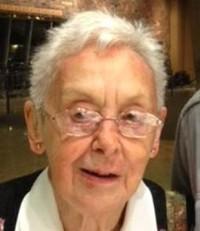 Vera Slezak Eisaman  February 17 1926  June 26 2018 (age 92)