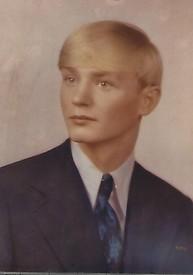Virgil Allan Stone  June 11 1955  June 26 2018 (age 63)