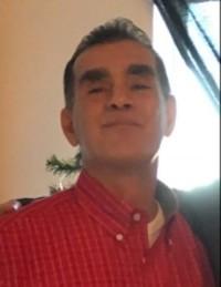 Anthony George Martinez  2018