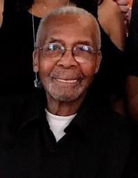 Arthur Kendrick Jr  August 17 1933  June 25 2018 (age 84)