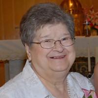 Bernadine E Czaplewski  September 10 1929  June 27 2018