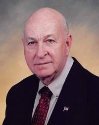 Bethel Acton Worley  September 19 1933  June 27 2018 (age 84)