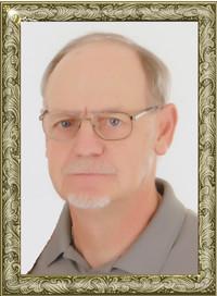 Butch Whitesell  June 25 1948  June 27 2018 (age 70)