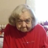 Elizabeth Lucille Ford  October 28 1942  June 28 2018 (age 75)