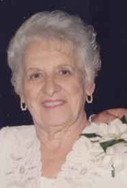 Evelyn Pieranunzi DeNuccio  November 20 1921  June 28 2018 (age 96)