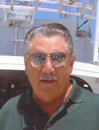 Frank Garofano Jr  March 13 1933  June 28 2018 (age 85)