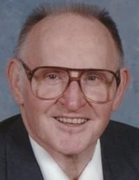 Harold R Graf  January 3 1931  June 28 2018 (age 87)