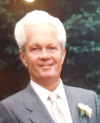 Harold Tim Dunbar Powell  April 25 1937  June 23 2018 (age 81)