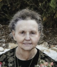 Ida Catherine Crites  October 16 1936  June 27 2018 (age 81)