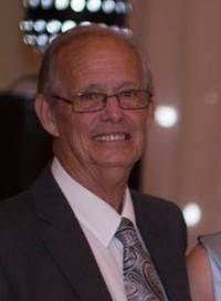 James D Jimmy Maze  March 29 1948  June 27 2018 (age 70)