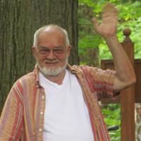 Leonard D Kuczkowski  August 21 1946  June 28 2018
