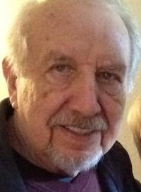 Leslie John Frith  April 20 1936  June 24 2018 (age 82)
