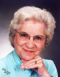 Marie A Trottier LaPointe  July 27 1931  June 28 2018 (age 86)