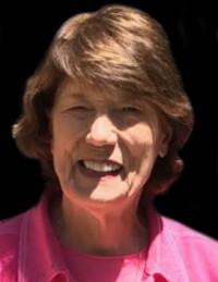 Mary Jane Walker Bolton  2018