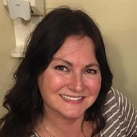 Monique Marie Leger  June 27 2018
