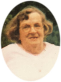 Norma Lorene Chase Benner  January 17 1932  June 27 2018 (age 86)