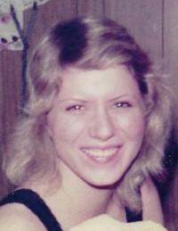 Rebecca Becky Reber Norris  April 22 1958  June 26 2018 (age 60)