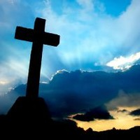 Rev Richard Patrick McHuch SJ  March 11 1930  June 27 2018