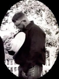 Robert Steve Coleman Jr  1986  2018