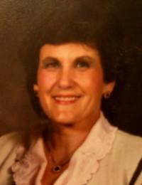 Shirley Francis Boyd  2018